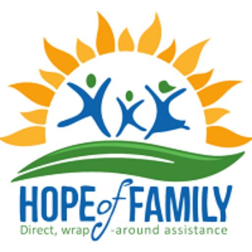 HOPE OF FAMILY