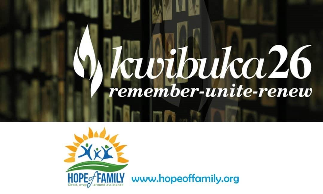 Remember-Unite-Renew